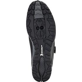 Northwave Outcross 2 Plus Shoes Herr black